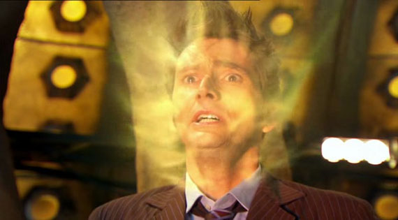 10th-Doctor1